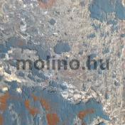 3D kézi falfestés / Dekorfal / Faldesign