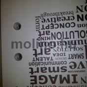 Ajtólap nyomtatás 01