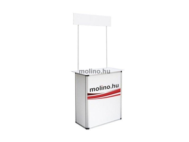 aluminium_kinalopult_001