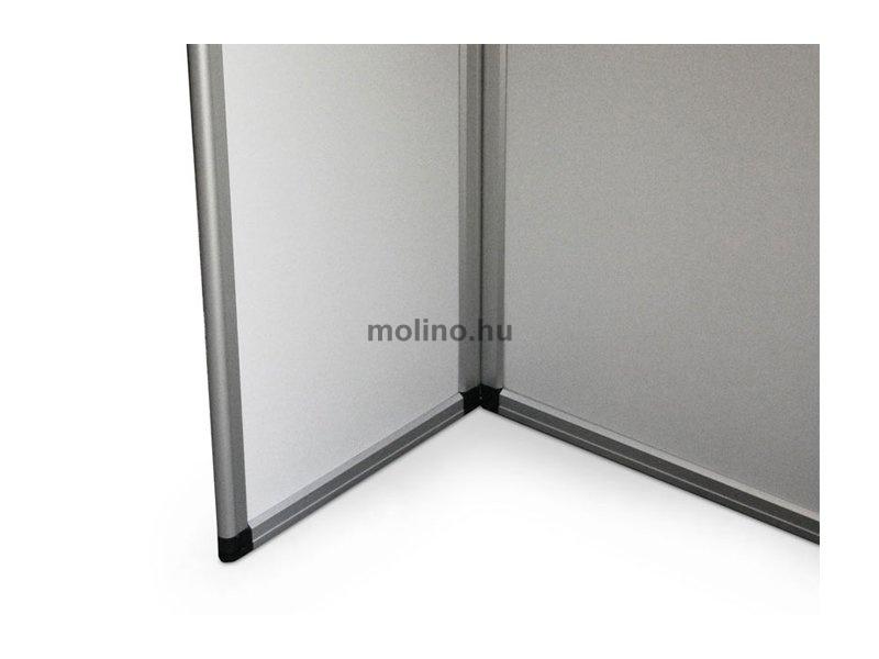 aluminium kinalopult 002