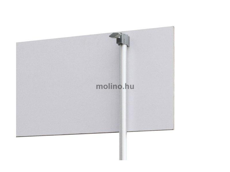 aluminium kinalopult 003