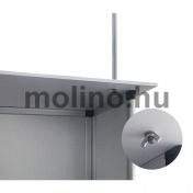 aluminium kinalopult 004