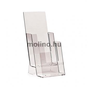 asztali szorolaptarto 001