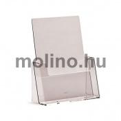 asztali szorolaptarto 002