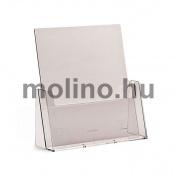 asztali szorolaptarto 003