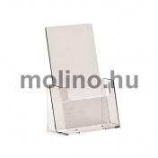 asztali szorolaptarto 004