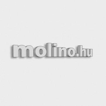 Habbetű / Térbetű / 3D felirat