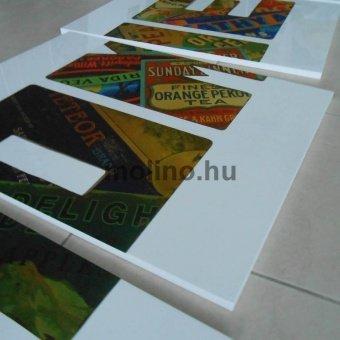 Bútorlap nyomtatás