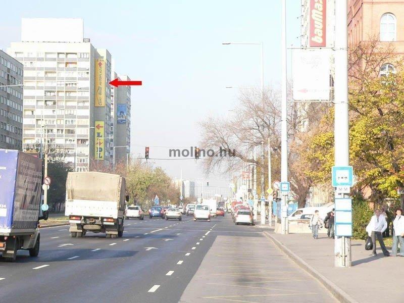 MOL BP 0315 3