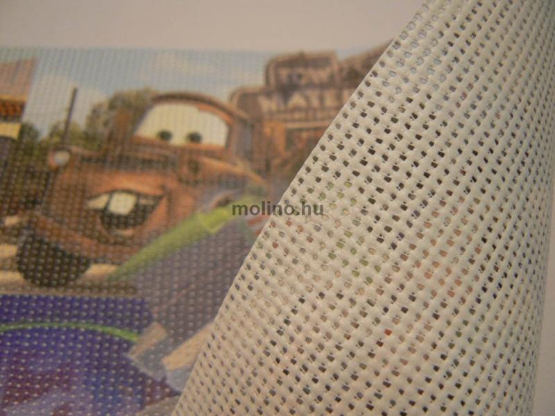 Mesh háló textúra