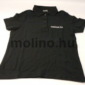 Polo_nyomtatas_004
