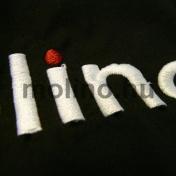 himzes_002