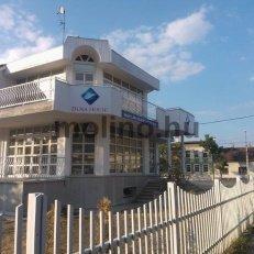 A Duna House újra a Molino Kft-t választotta