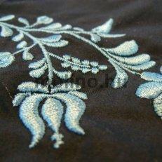 Egyéb textil hímzés