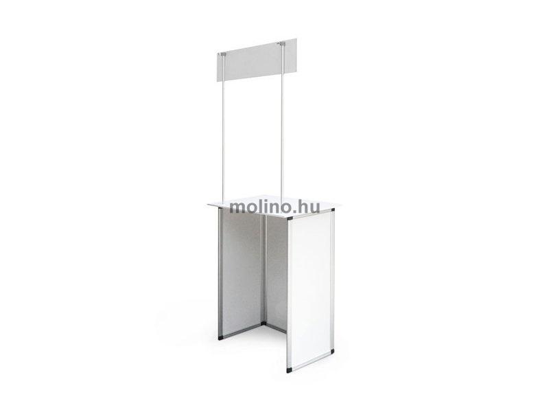 aluminium kinalopult 005