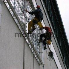 Alpin technika