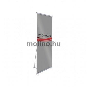 L banner 001