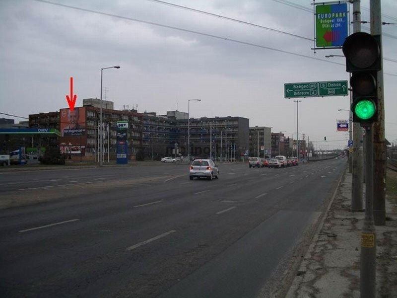 MOL BP 2003 3