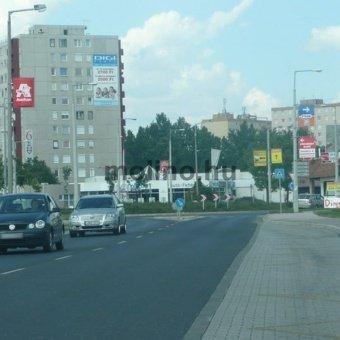 MOL SZFV 03 1