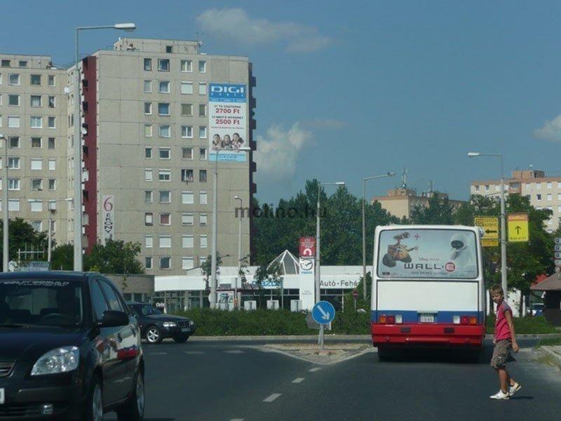 MOL SZFV 03 2
