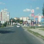 MOL SZFV 03 3