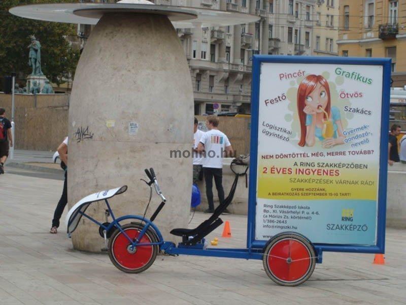 reklámkerékpár 003