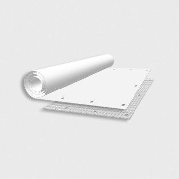 Molinó / Ponyva / Háló nyomtatás