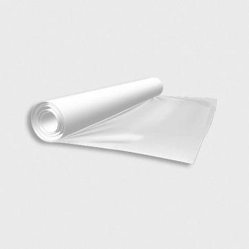Zászló / Poliészter / Vászon nyomtatás