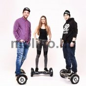 Hoverboard 003