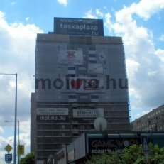 Különleges megjelenésünk az RTL KLUB X-Faktor Kampányában