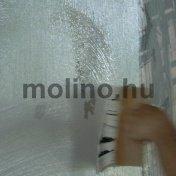 Dekorációs munka 03
