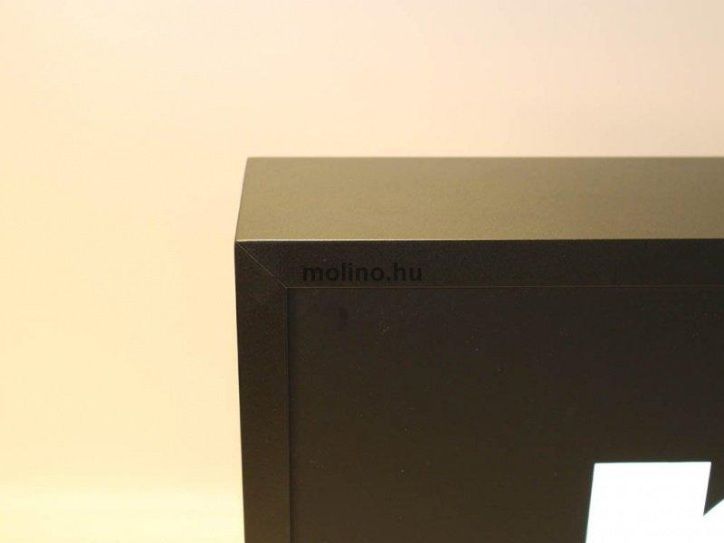 Világító doboz 025