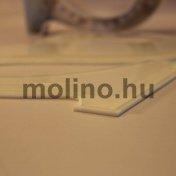 Világító betűdoboz 022
