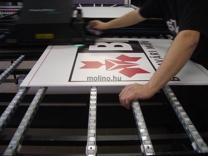 Ongro tábla nyomtatás 012