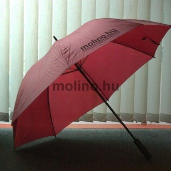 Esernyő nyomtatás