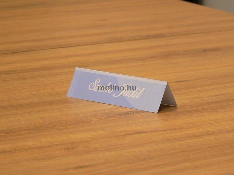 Ültetőkártya 03