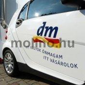 SmartCamion DM 06
