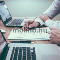 Kampánytervezés, Optimalizáció, Monitoring
