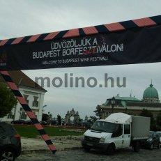 Budavári Borfesztivál