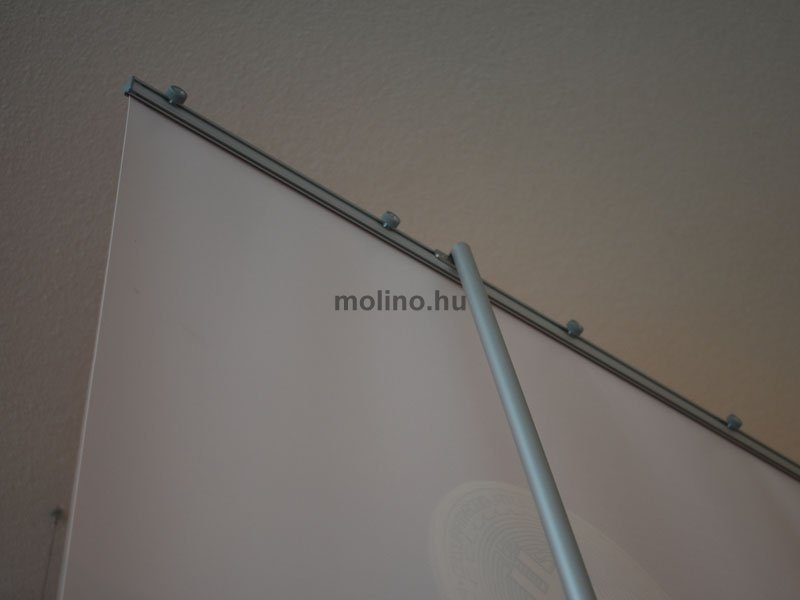 Orias RollUp 08