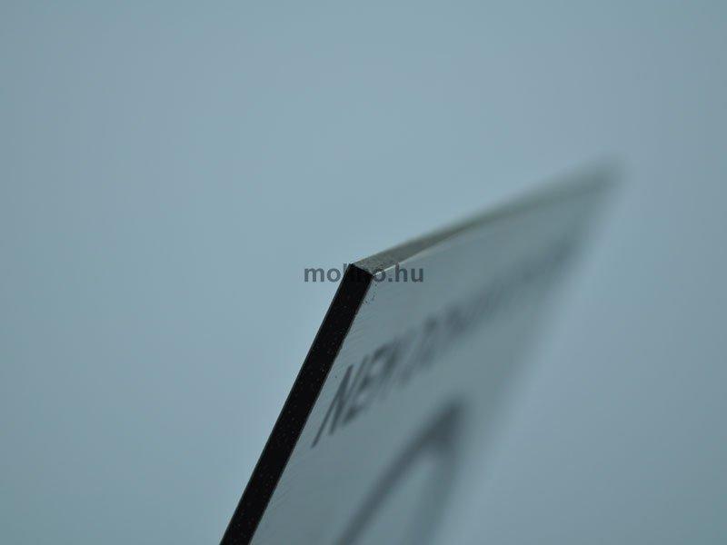 Dibond lemez nyomtatva 012