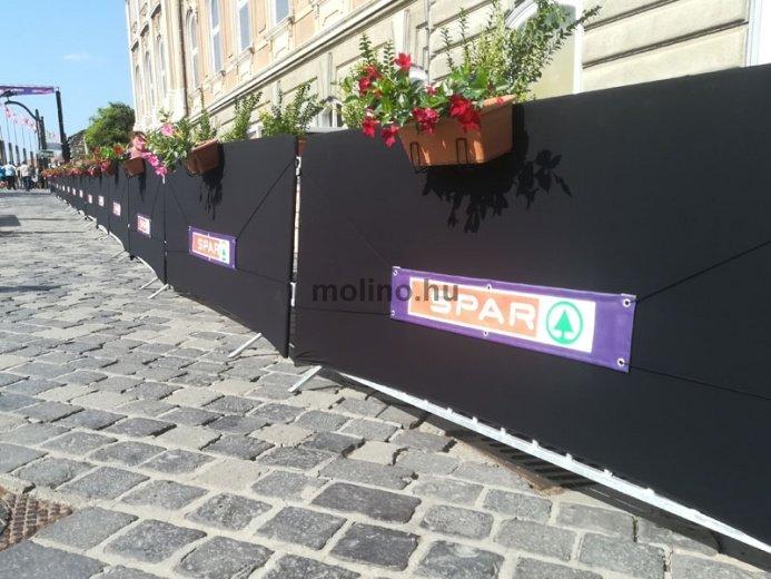 27. Budapest Borfesztivál: 2018 Budavári Borfesztivál 014