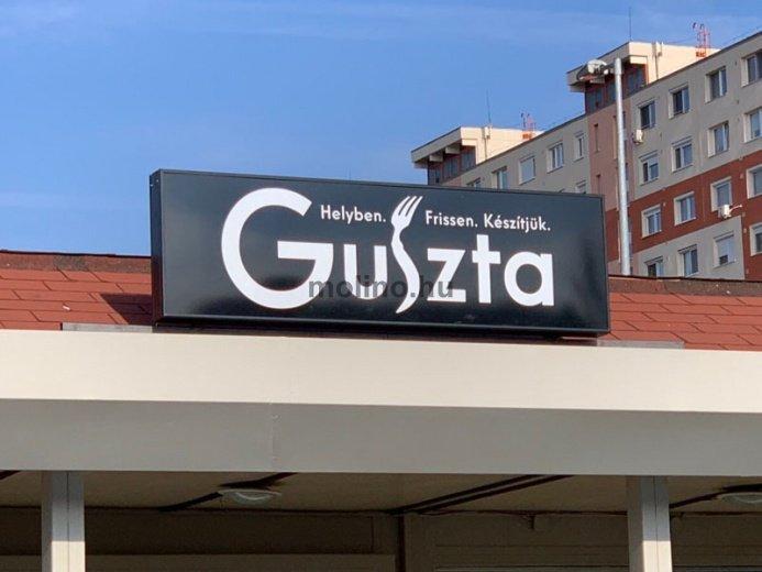 Guszta 02