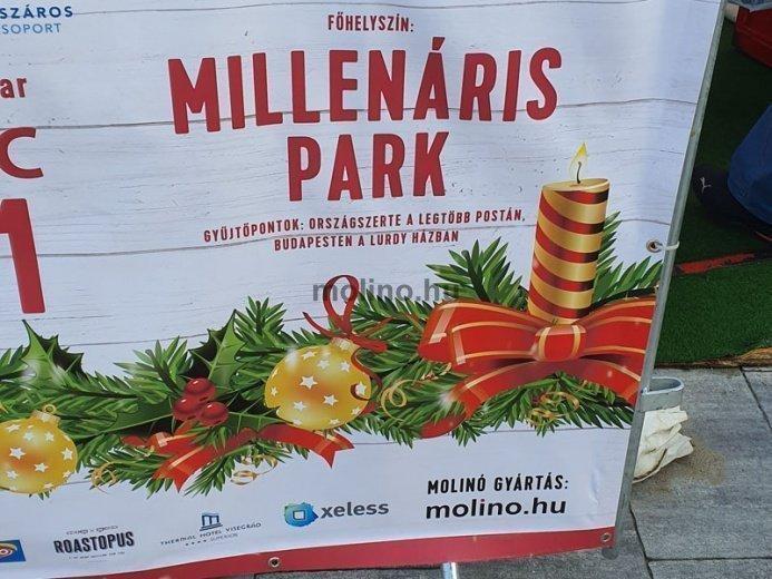 MikulásGyár - Molino.hu: MikulásGyár - Molino 03