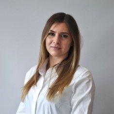 Vasvári Brigitta Anna