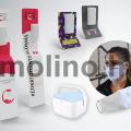 Professional Protection védőeszköz csomag