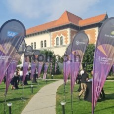 Marketing Summit Hungary – 2021. Szeptember