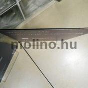 Dibond aluminium tábla