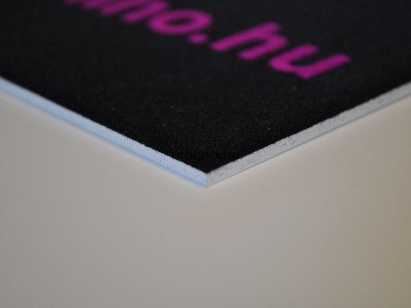 de4eae8364 Flokkolás | Egyéb tárgyak közvetlen nyomtatása | Tárgyakra nyomtatás ...
