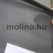 Zászló nyomtatás